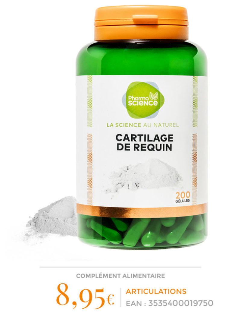CARTILAGE_DE_REQUIN-ok