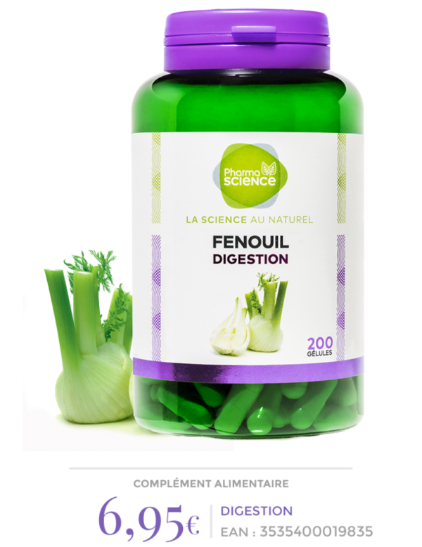 FENOUIL-img