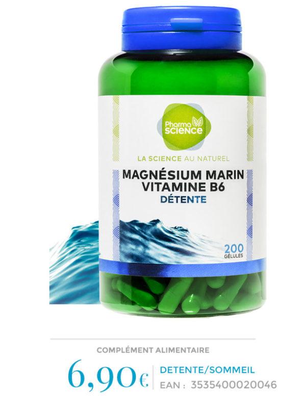 magnesium_marin2
