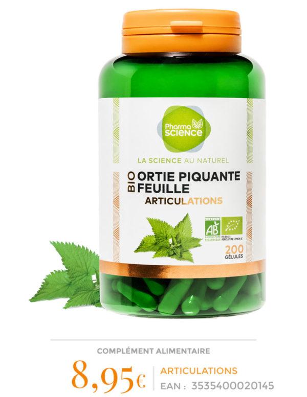ortie_piquante_feuille-Pharma