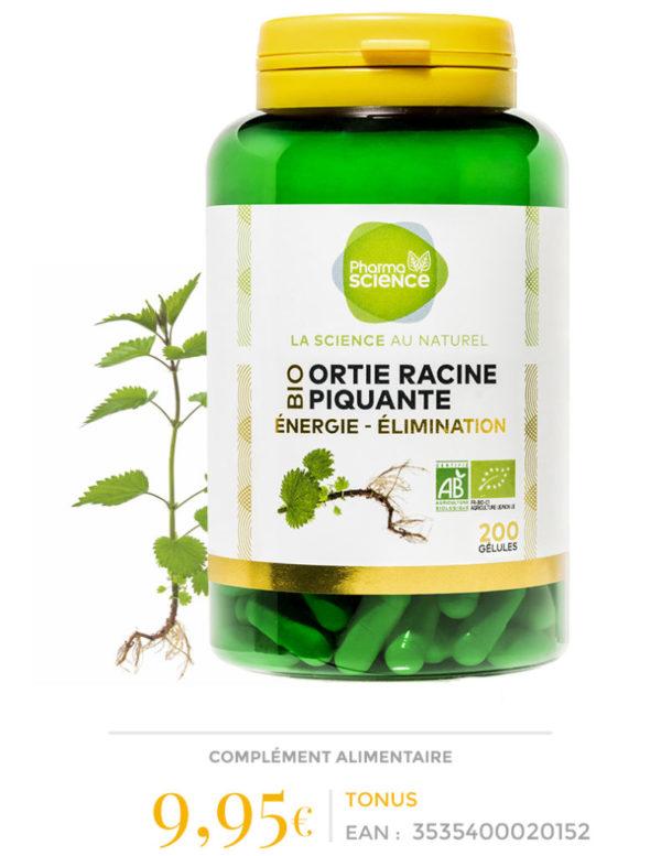 ortie_piquante_feuilles-Pharma