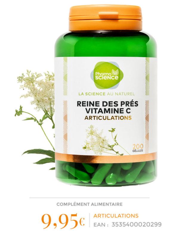 reine_pres_vitamineC