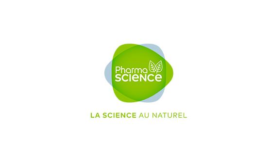 logo-Notre-story