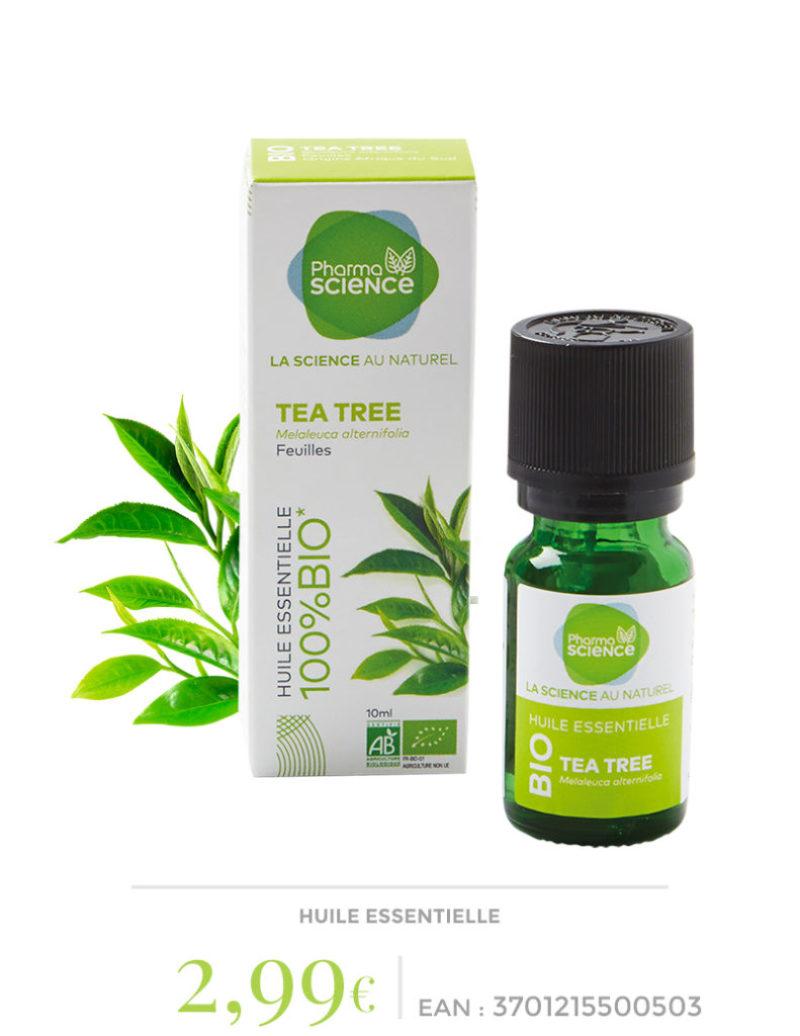 tea-treeOK
