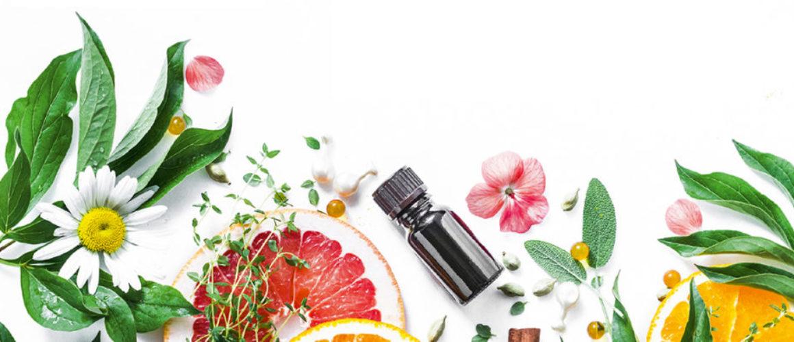 huiles-essentielles-printemps