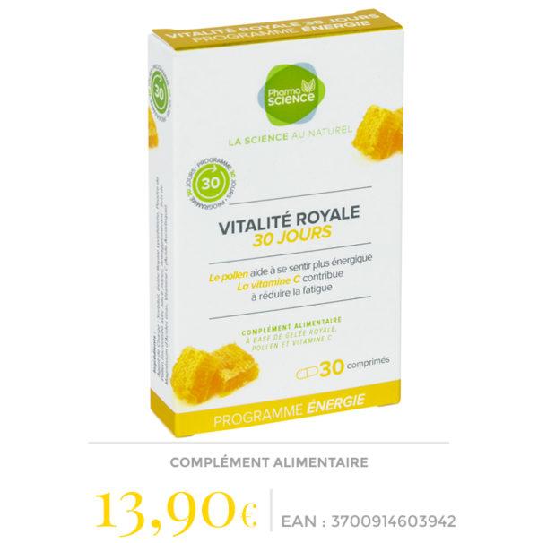 VITALITE-ROYALE-Fiche