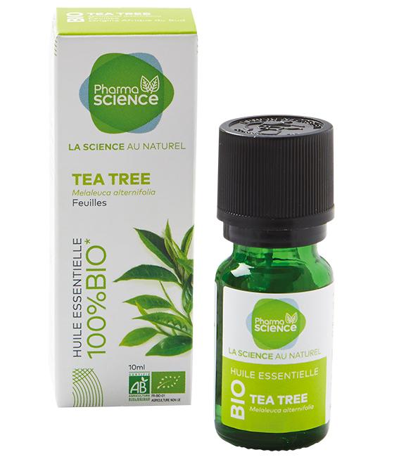 tea-three-blog