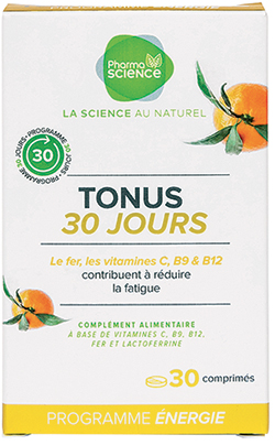 TONUS-blog2