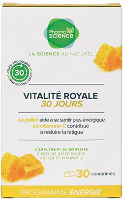 VITALITE-ROYALE-blog