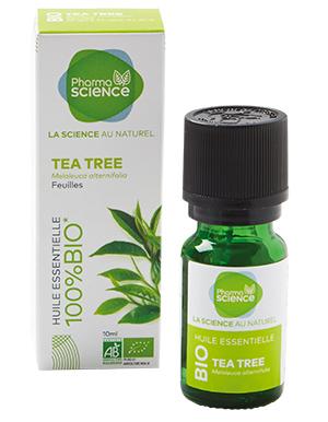 TEA-TREE-blogmars350