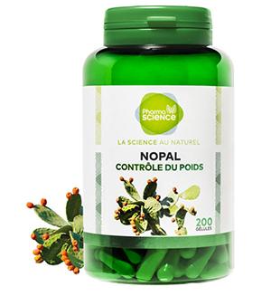 NOPAL blog