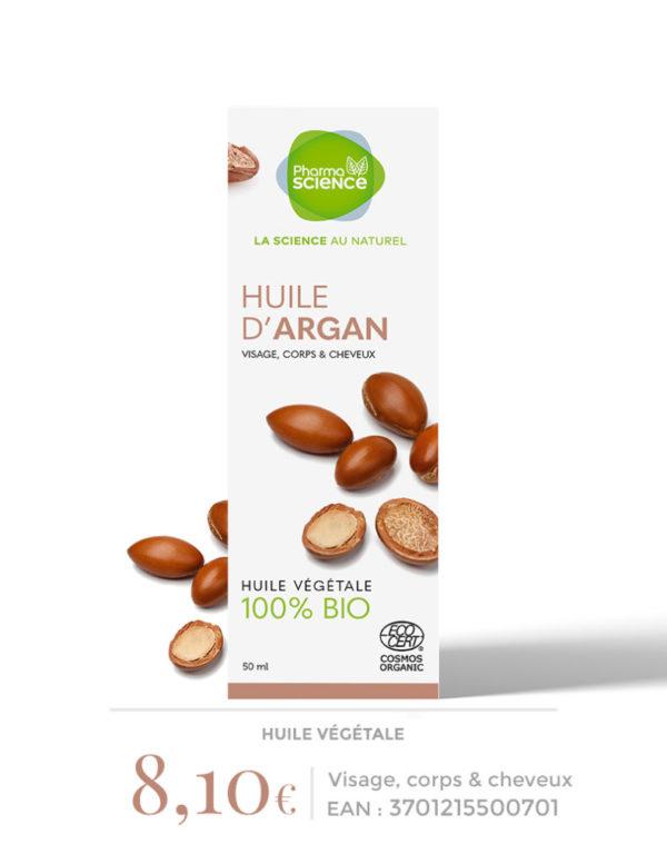 huile-argan-HV5