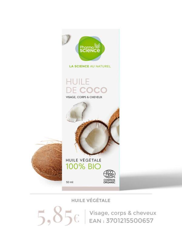 huile-coco-HV5