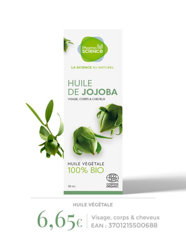 huile-jojoba-HV5