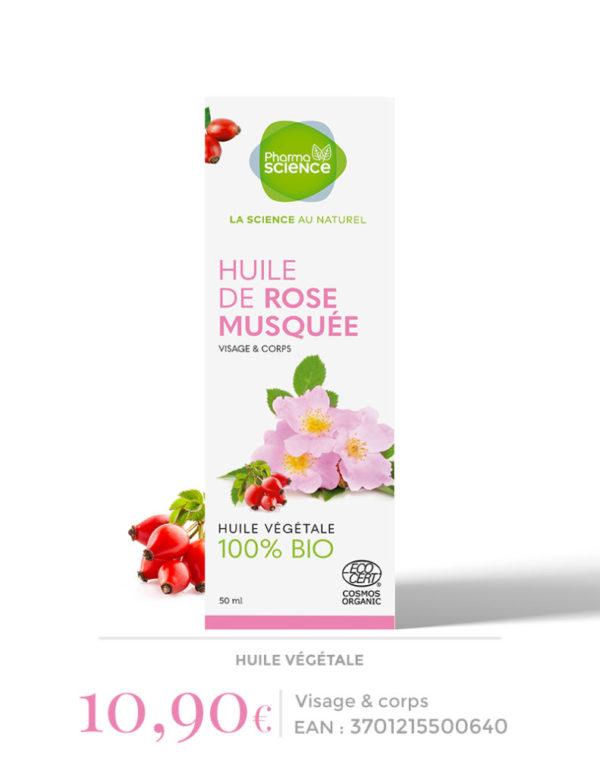 huile-rose-HV5