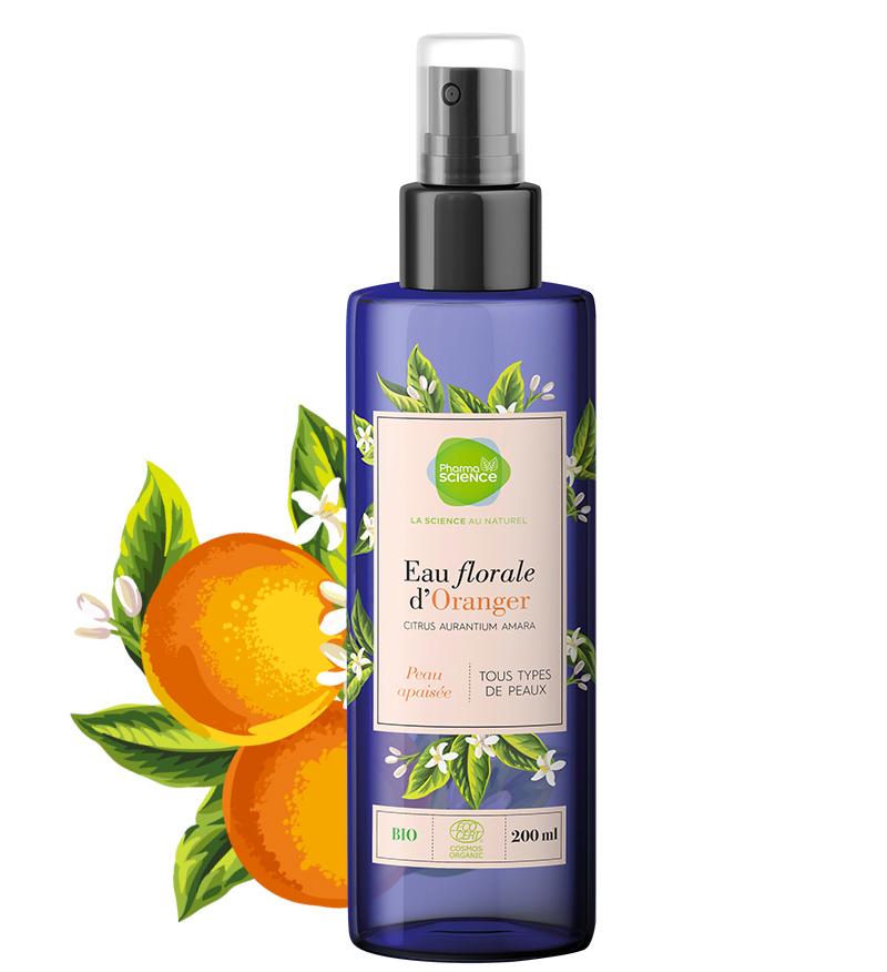 blog-oranger.EAUFlorale
