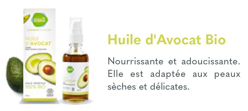HV4-Avocat