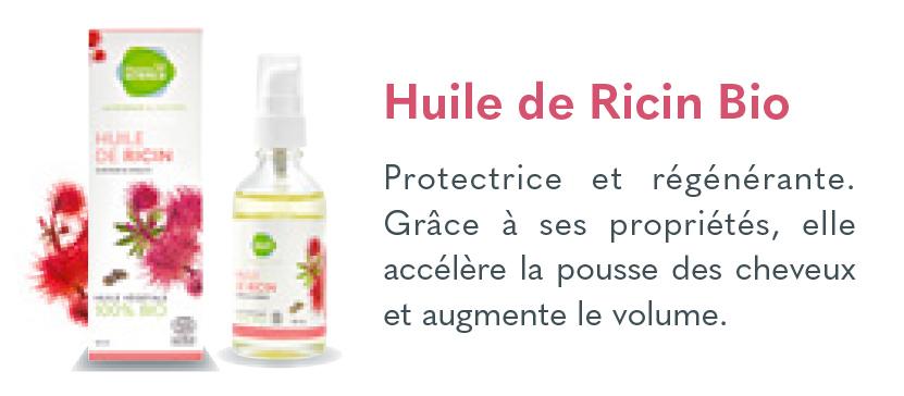 HV7-ricin