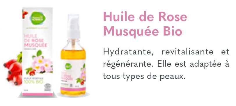 HV8-rose